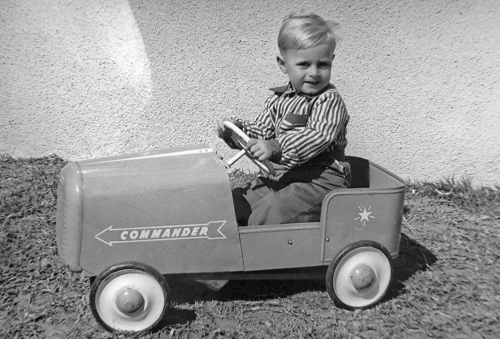 cropped-Kinderauto1_2.jpg