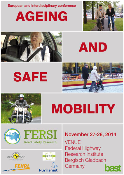 flyer_fersi_conference_2