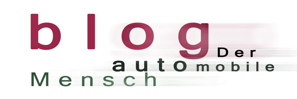 Logo9neu