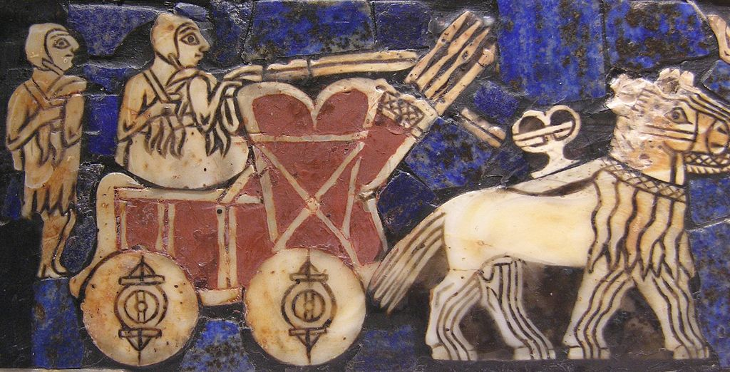 anonym_1024px-Ur_chariot