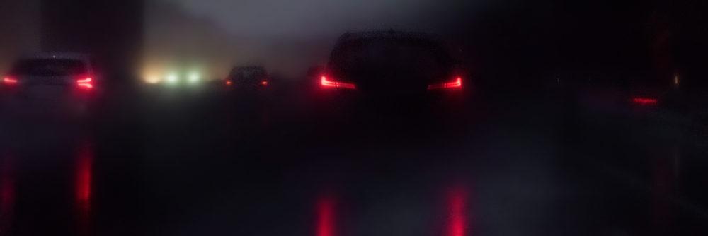 Der automobile Mensch